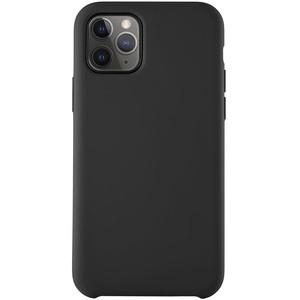 Чехол для смартфона uBear Soft Touch Case для iPhone 11 Pro, черный
