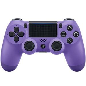 Геймпад Sony Dualshock 4, v2 (CUH-ZCT2E) ultra violet