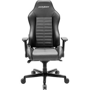 Компьютерное кресло DXRacer Drifting OH/DJ188/N черный