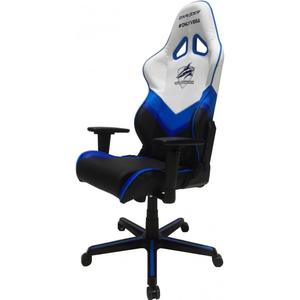 Компьютерное кресло DXRacer Racing Vega Squadron OH/RZ32/WNB