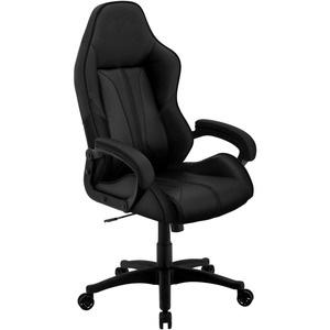 Компьютерное кресло ThunderX3 BC1 Boss Void черный