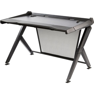Компьютерный стол DXRacer Gaming Desk GD/1000/N черный