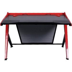 Компьютерный стол DXRacer Gaming Desk GD/1000/NE черный/зеленый