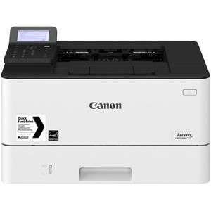 Принтер Canon i-SENSYS LBP214dw 2221C005