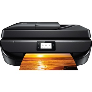 МФУ HP Deskjet Ink Advantage 5275 M2U76C