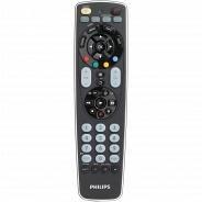 Пульт ДУ Philips SRP5004