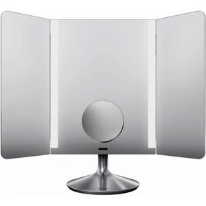 Зеркало макияжное Simplehuman ST3014-SH