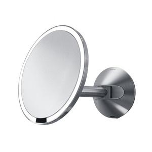 Зеркало макияжное Simplehuman ST3002-SH