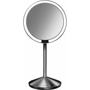 Зеркало макияжное Simplehuman ST3004-SH