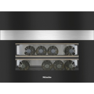 Винный шкаф Miele KWT7112iG ed/cs сталь