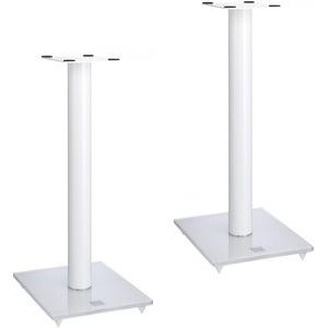 Стойка DALI CONNECT E-600 White