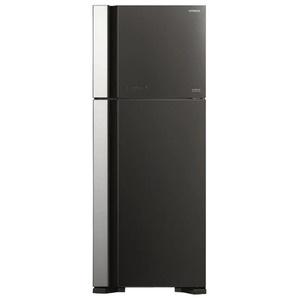 Холодильник Hitachi R-VG 542 PU7 GGR