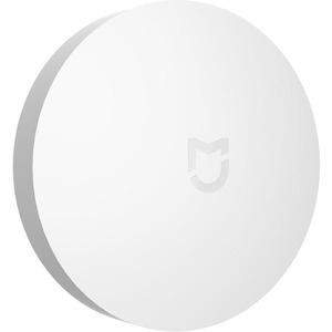 Беспроводная кнопка Xiaomi Mi Wireless Switch (WXKG01LM)
