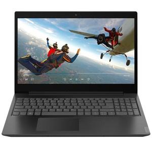 Ноутбук Lenovo IdeaPad L340-15API (81LW005GRU)