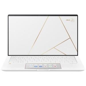 Ноутбук ASUS ZenBook UX334FL-A4033T (90NB0MW5-M02300)