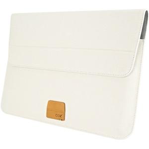 Сумка Cozistyle Canvas Stand Sleeve Creamy White (CPSS13022)
