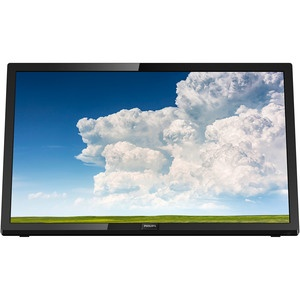 Телевизор Philips 22PFS5304