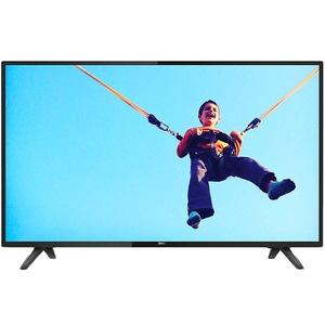 Телевизор Philips 43PFS5813/60