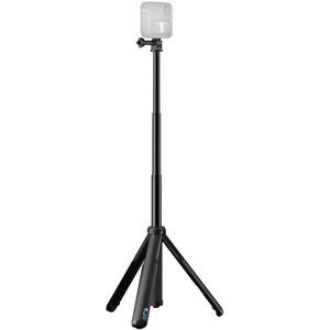 Монопод-штатив GoPro Grip Tripod (ASBHM-002)