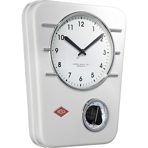 Часы Wesco Classic Line 322401-01