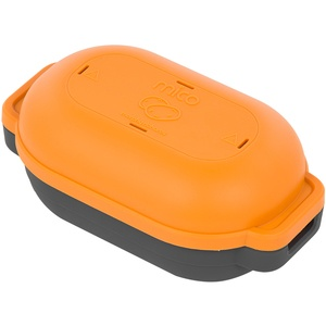 Гриль-бокс Morphy Richards Mico Potato 511648