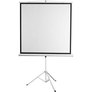 Экран для проекторов Digis DSKD-1104