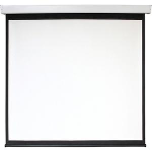 Экран для проекторов Digis DSEF-1110