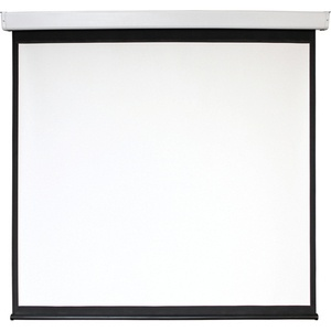 Экран для проекторов Digis DSEF-4304