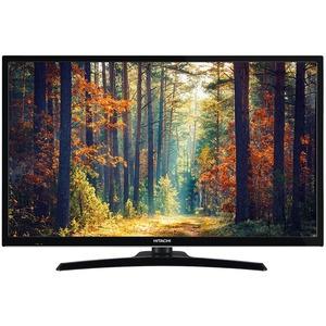 Телевизор Hitachi 32HE2000R