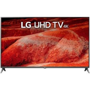Телевизор LG 55UM7510PLA