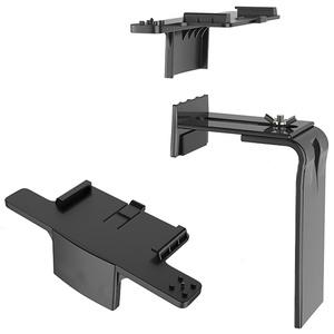 Крепление для камеры и кинекта Venom VS2852
