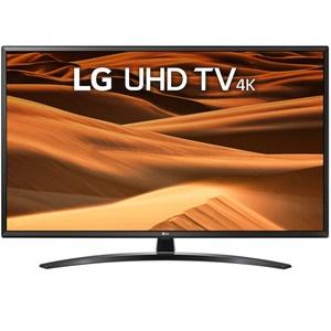 Телевизор LG 49UM7450PLA