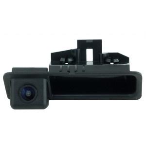 Автомобильная камера Incar VDC-009
