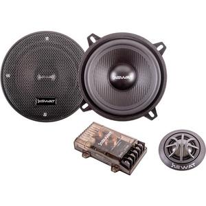 Автомобильная акустика SWAT SP-M130