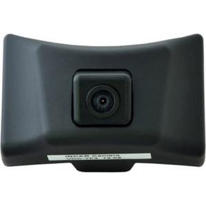 Автомобильная камера Incar VDC-TF3