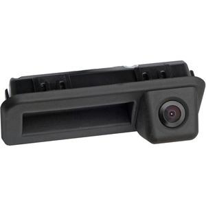 Автомобильная камера Incar VDC-066