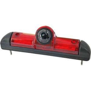 Автомобильная камера Incar VDC-413