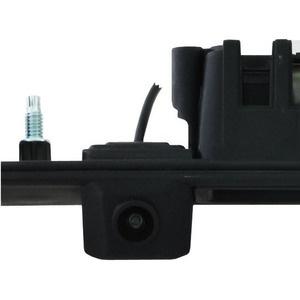 Автомобильная камера Incar VDC-047