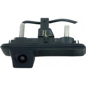 Автомобильная камера Incar VDC-084