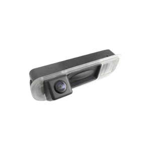 Автомобильная камера Incar VDC-103