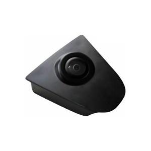 Автомобильная камера Incar VDC-HF