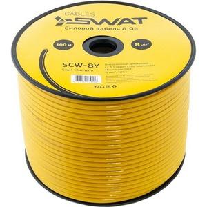 SWAT SCW-8Y