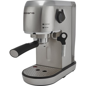 Кофеварка Polaris PCM 2001AE Adore Crema