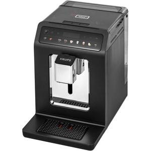 Кофемашина Krups EA895N10