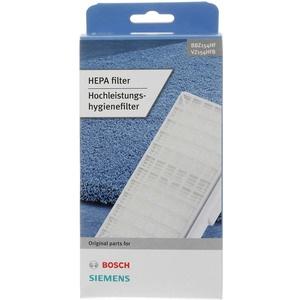 Фильтр для пылесоса Bosch BBZ154HF