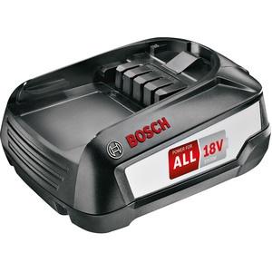Аккумуляторная батарея Bosch BHZUB1830 Power4All