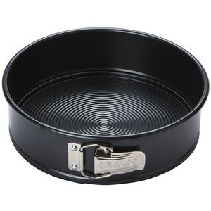 Посуда для выпечки Circulon Ultimum R46134
