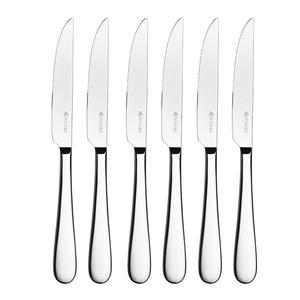 Набор ножей Viners Select v_0304.059