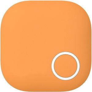 Поисковая метка Nut 2 F5D_or, оранжевый