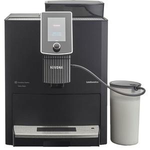 Кофемашина Nivona NICR 1030 CafeRomatica